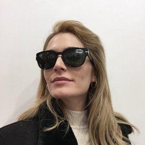 BRAND NEW Persol Po3231s 108/51Tortoise Sunglasses